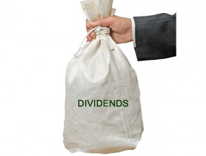3 Covered Calls to Squeeze Dividends Out of Thin Air