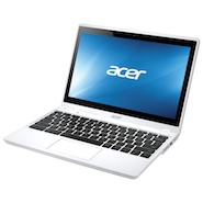 graduation gifts acer chromebook