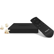 Father's Day Gift Ideas: Amazon Fire TV
