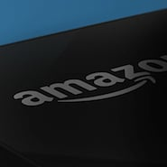 Amazon AMZN Announces Mystery Device    Possibly Amazon Smartphone