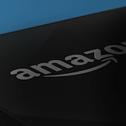 Amazon smartphone would be a big deal for AMZN