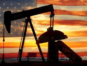 3 Great Ways to Buy Energy Stocks