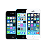 Apple Phablet Apple Enters Phablet Market With iPhone 6 (AAPL)