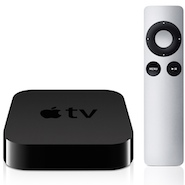 Apple TV Apple Stock: Dont Bet on the Battle for the Living Room