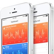 Healthcare Technology intro