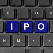 IPO initial public offering 3 185 Financials: 3 Disruptors I'd Like to See Go Public
