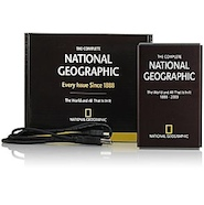 Graduation Gifts National Geographic