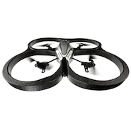 Father's Day Gift Ideas: Parrot Drone