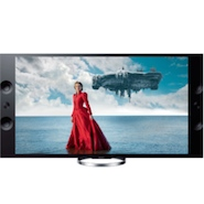 Father's Day Gift Ideas: Sony 4K TV
