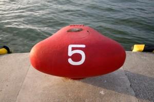 5 five for summer 630 ISP
