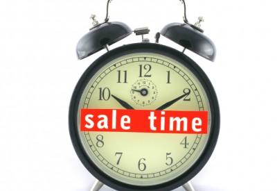 buy on dip stocks on sale bargain clock 630 ISP