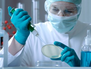 biotech laboratory scientist 630 ISP 300x227 3 Biotech Stocks That Belong in Your Portfolio