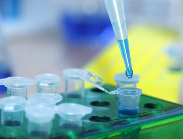 4 (More) Biotech Stocks to Buy   InvestorPlace