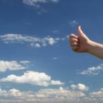 cloud stocks to buy thumbs up 630 ISP