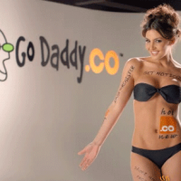 GoDaddy Gives the IPO Road Another Shot