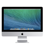 iMac at $1099 makes some compromises