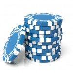 iStock 6 150x150 Amaya Gaming Makes $4.9B Bet on PokerStars
