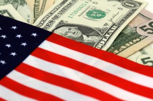 iStock 000005692578 Small 300x199 5 Great American Stocks to Buy