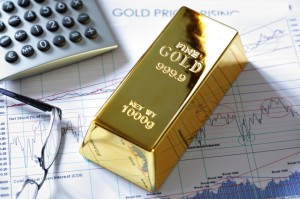 iStock 000015465938 Small 300x199 5 Gold and Silver Stocks Ready to Soar