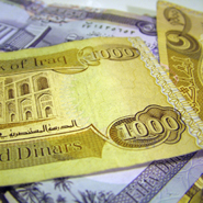 Don T Be Fooled By The Iraqi Dinar Scam