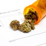 medical-marijuana_stocks