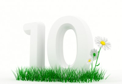 number 10 spring flowers april may 630 ISP