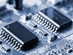 semiconductor mother board technology 630 ISP 300x227 5 Tech Stocks in Danger of Shorting Out
