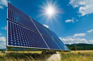 solar stocks to buy
