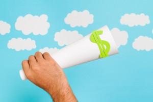 Cloud stocks to buy 630 ISP