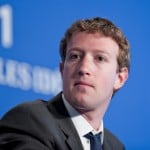 Facebook Inc (FB) Stock and the Trials of Mark Zuckerberg