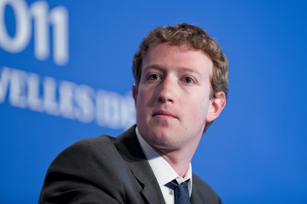 fb-facebook-99-days-of-freedom