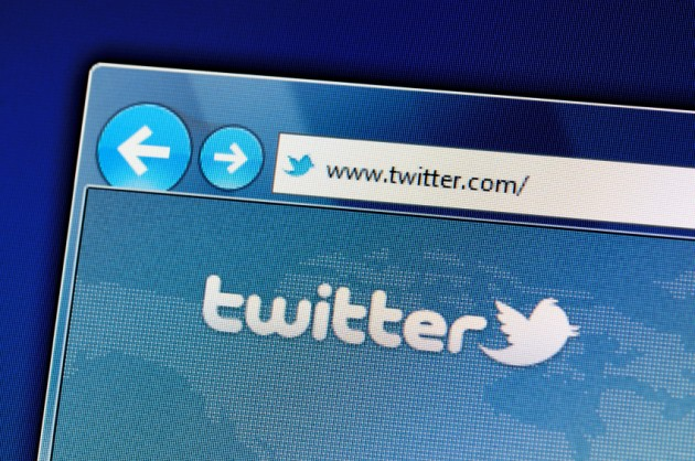 23 e1404233704417 TWTR: Former Twitter Employee Sues for Age Discrimination