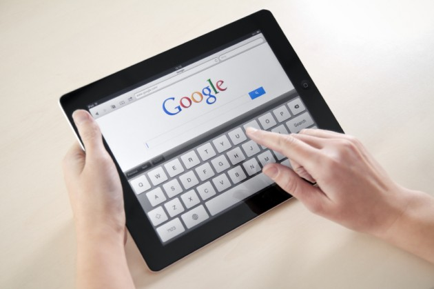 Google (GOOG) Adds Reddit, Blogs to 'News' Search Results