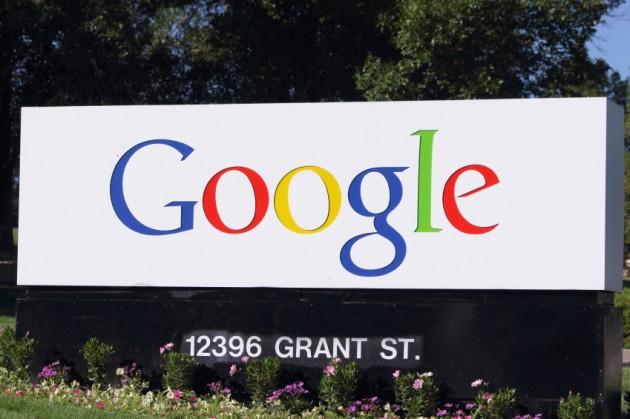 5 Things to Know About New Google CFO Ruth Porat | InvestorPlace