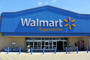 wal-mart stores inc. wmt stock