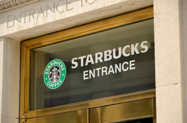 an overview of starbucks corporation Home essays starbucks brief introduction starbucks brief introduction  its name changed to starbucks corporation and opened in canada.
