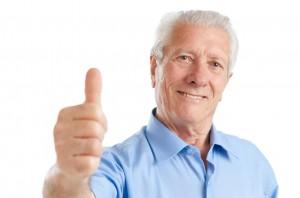 7 Best Vanguard Funds to Buy In Retirement