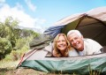 senior couple retirement camping 630 ISP