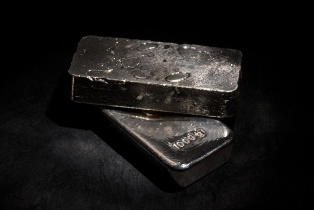 How to trade slv options