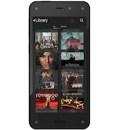 Amazon Fire Phone Review Conclusion