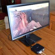 Asus Chromebox review conclusion, look out Microsoft
