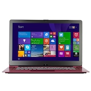 Cheap windows laptops from Acer