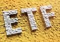 etf blue-chip stocks