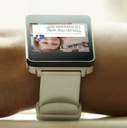 G Watch conclusion LG G Watch Review: The First Android Wear Smartwatch