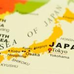 Japan-map-630-ISP