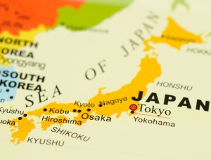 Japanese Stocks: The Best ETFs to Play the Land of the Rising Sun