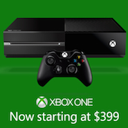 Playstation4 Uutsells 399 Xbox One Xbox One Still Cant Catch the Playstation 4