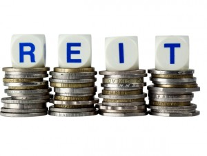 5 Value REITs Flying WAY Under the Radar