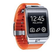 samsung GOOG battle: Wearables
