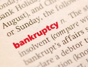 bankruptcy-630-ISP